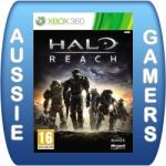 Halo Reach $69.95 Free Shipping, eBay Big Deals