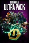 Xbox Killer Instinct Free Game and DLCs - Ultimates Ultra Pack & Ultimates Master Pack
