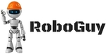 Xiaomi Mi Air Purifier Pro $459 & Xiaomi Mi Robot Vacuum Cleaner $350 Shipped @ Roboguy
