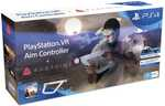 Farpoint w/ Aim Controller $89 at Big W (Plus Shipping of $9.90) Total $98.90