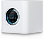 Ubiquiti AMPLIFI AFI-R-AU High Density HD Router - NBN Ready + One Amplifi HD Mesh Point Wi-Fi Extender $225 @ Devicedeal
