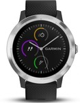 Garmin Vivoactive 3 $347 @ Harvey Norman (with $100 AmEx Cashback) [Standard RRP of $447 before AmEx Rebate]
