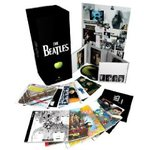The Beatles Box Set - Remastered in Stereo $140 Delivered from Amazon.com, JB $299