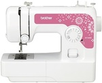 Brother JV1400 Sewing Machine $89 + $8.99 Delivery With Code (Was $269) @ Spotlight (Free VIP Membership Required)