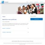 AmEx Statement Credits: 7-Eleven, Witchery, First Choice Liquor Online, Travel Essentials Offer