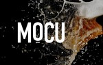 50% off at MOCU (Beer and Wine) - Free Delivery over $50 (Metro) $100 (Regional) - Closing down Sale