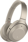 Two Units of Sony WH-1000XM2 Gold Wireless Headphones for $690 Delivered @ C.O.W