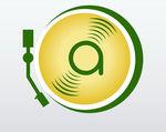 [iOS] & [Apple TV] FREE Australia Radio Now (Was $1.49) @ iTunes