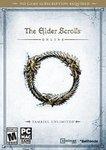 Elder Scrolls Online: Tamriel Unlimited PC $6.69 USD ($8.79 AUD) @ CDkeys