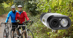 Win 1 of 10 Cycliq Fly12 HD Bike Cameras Worth $179 from CycleLaw/Bicycle QLD/99 Bikes