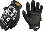 Mechanix Wear Original Gloves Large $16 Pick Up or +$7.95 Delivery @ Super Cheap Auto