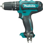 Makita CXT 12V Cordless Hammer Drill Skin $99 (was $169) @ Bunnings Warehouse/Sydney tools