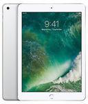 "Apple iPad 9.7"" Wi-Fi 128GB $509.15 Delivered @ Myer eBay"