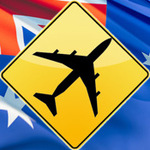 [EXPIRED] Free Australian & UK Travel Guides for iPhone, iPod touch, iPad @ iTunes