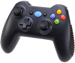 Tronsmart Mars G01 2.4GHz Wireless Controller $16.99 US (~$22.07 AU) + More Delivered @ GeekBuying