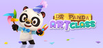 [Android/iOS] Free 'Dr Panda Art Class' $0 @ Google Play & iTunes (Was $4.49)