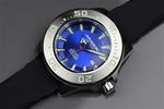 Aragon Divemaster 45mm/50mm, Seiko Auto Movement (5 Colours) US$121.00 (~AU$156.00) Shipped @ Aragon Watches