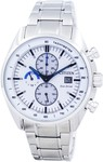 Citizen Eco-Drive Chronograph Tachymeter CA0590-58A $131.40 Delivered @ DownunderWatches (Singapore)