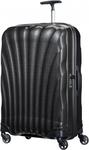Samsonite Cosmolite 3.0 75cm Spinner BLACK $332.50 Delivered @ Luggage Gear