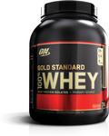 Optimum Nutrition Gold Standard Whey Protein 4.5kg ~$120 Delivered @ Elitesupps (24h Only - 20% off Store-Wide)