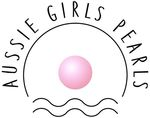 Free Oyster Opening with Any Purchase @ Aussie Girls Pearls
