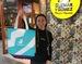 Guzman Y Gomez - Free Delivery via Deliveroo - No Minimum Spend