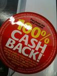 Some Logitech Gear - 100% Cashback Via Online Redemption - Starts 1 Feb 2011