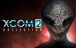 [PC] XCOM 2 Collection $24.99 USD, $23.74 USD (~ $31.98 AUD) Was $99.99 USD @ WinGameStore