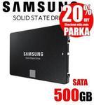 Samsung 860 EVO 500GB $143.96 Delivered (eBay Plus) @ OnLine Computer eBay