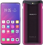 "Oppo Find X Smartphone 8GB RAM 128GB 6.42"" Panoramic Designed Smartphone $835.95 USD (~ $1125.85 AUD) Delivered @ DD4"