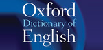(Android) Oxford Dictionary of English Full $4.39 (Was $27.99) @ Google Play