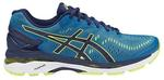 ASICS Gel Kayano 23 Mens and Womens Half Price - $129.95 (+Delivery if Cannot C&C) from Jim Kidd Sports