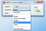 FREE ABBYY Screenshot Reader (Was $15 USD) @ Shareware on Sale