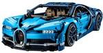 LEGO 42083 Technic Bugatti Chiron $479.20 Delivered or C&C@ David Jones