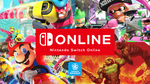 [Switch] Nintendo eShop 'Play Online Sale'
