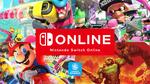 [Switch] Nintendo eShop 'Play Online Sale'