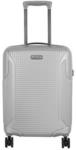 Zoomlite Lightweight Luggage Spring Sale - Save an Additional $40 Per Piece + Free Shipping