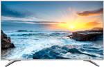 "Hisense 50"" 50P6 Series 6 UHD Smart TV $785 Delivered / $740 Pickup (QLD) @ VideoPro eBay (Excludes WA/NT/TAS)"