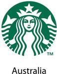 [NSW] 50% off Frappuccinos 25/9 @ Starbucks, Westfield Penrith
