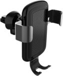 Kogan 10W Qi Fast Charge Gravity Car Mount $29 + Free Shipping @ Kogan
