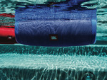 JBL Charge 3 Portable Bluetooth Speaker Blue - $125.60 + Delivery (Free C&C) @ The Good Guys eBay