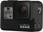 GoPro HERO7 Black $495 + Delivery (Free with eBay Plus) @ Fastbay-Au eBay
