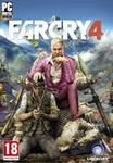 [PC] Uplay - Far Cry 4: US $8.25 (~AU $11.25) @ GamersGate