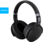 Sennheiser HD 4.40 Wireless Headphones $144 + Shipping (Free with Club Catch) @ Catch