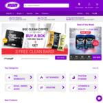 [CYBER MONDAY] 15% off Store Wide @ ASN (Australian Sports Nutrition)