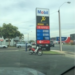 [SA] Unleaded 91 Petrol - $0.799 per Litre @ X Convinience, Grange Road, Welland