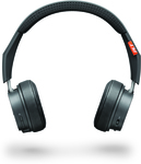 Plantronics Backbeat 505 $45 Delivered from Telstra