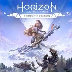 [PS4] Horizon Zero Dawn Complete Edition - $13.39USD (~$19AUD) @ US PS Store