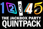 [PC, Steam] 60% off The Jackbox Party Quintpack (Jackbox Party 1-5) AU $75.60 @ Steam Store