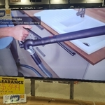 "[WA] Linden (L49UTV17) 49"" UHD TV $399 (Normally $499) @ The Good Guys Innaloo"